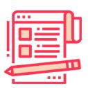 >Planos de estudo personalizados
