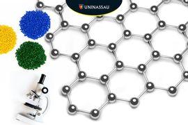 Ciencia-dos-Materiais--DISCIPLINA-UNINASSAU-
