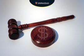 Direito-Tributario--DISCIPLINA-UNINASSAU-