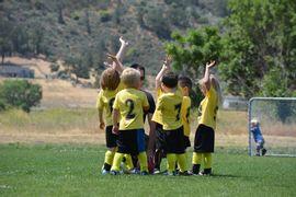 Educacao-Infantil--O-comportamento-motor-e-processos-de-aprendizagem