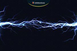 Eletricidade-e-Magnetismo--DISCIPLINA-UNINASSAU-