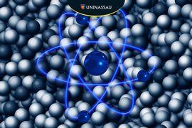 Fisica-Geral-e-Experimental--DISCIPLINA-UNINASSAU-