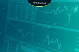 Fundamentos-de-Economia-e-Administracao--DISCIPLINA-UNINASSAU-
