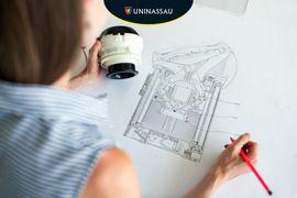 Introducao-a-Engenharia--DISCIPLINA-UNINASSAU-