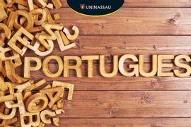 Lingua-Portuguesa-I--DISCIPLINA-UNINASSAU-