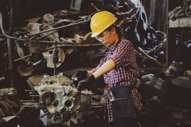 Maquinas-Termicas