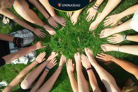 Movimentos-Sociais-e-Mobilizacao-Social--DISCIPLINA-UNINASSAU-