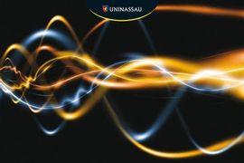 Vibracoes-Mecanicas--DISCIPLINA-UNINASSAU-