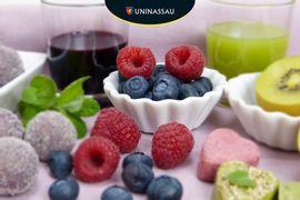 Bioquimica-dos-Alimentos--DISCIPLINA-UNINASSAU-