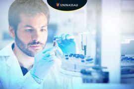 Imunologia-Clinica--DISCIPLINA-UNINASSAU-