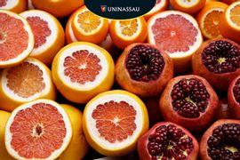 Microbiologia-dos-Alimentos--DISCIPLINA-UNINASSAU-