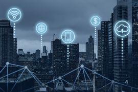 Avancos-tecnologicos-e-seus-beneficios-para-a-humanidade