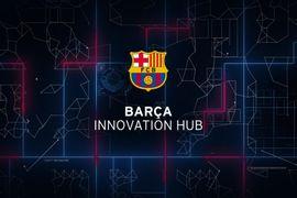 Barca-Coach-Academy--Nivel-Introdutorio-