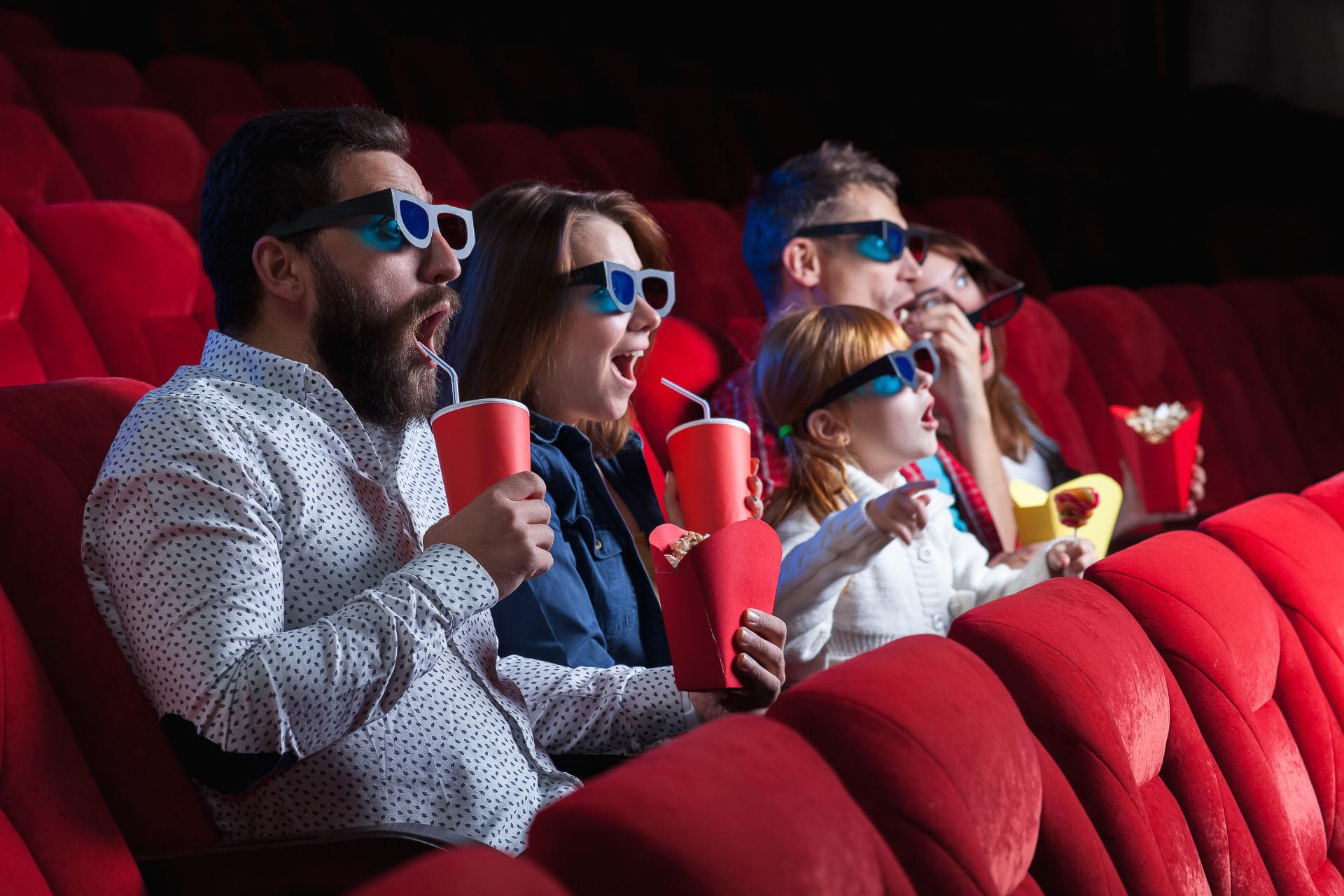 Cinemas-Nacional-Industrial-e-Novo