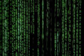 Criptografia-Aplicada