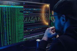 Defesa-em-Profundidade-Firewall-e-os-Perimetros-Defensores-Regulamentos-e-Legislacao