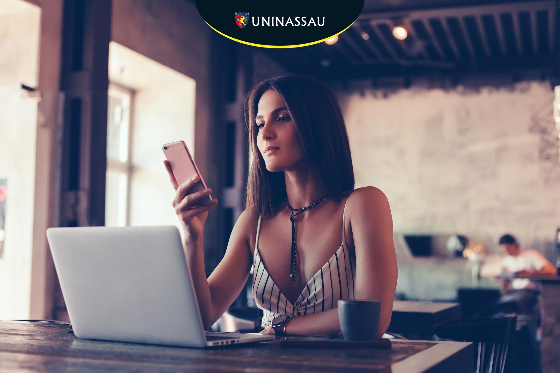 Desenvolvimento-de-Aplicacoes-para-Internet--DISCIPLINA-UNINASSAU-