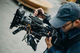 Generos-e-Narrativas-Cinematograficas