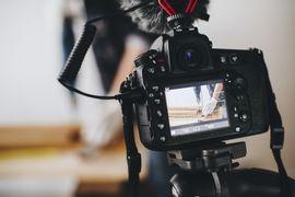 Introducao-a-Producao-de-Conteudo-Audiovisual