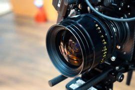 Producao-Audiovisual