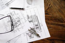 Projetos-de-Interiores-Especiais