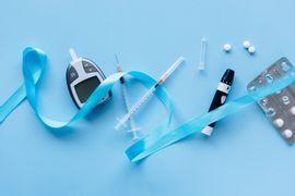 Atencao-ao-Pe-Diabetico