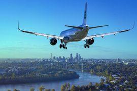 Auditoria-Aerea--Vistoriar-para-Prevenir