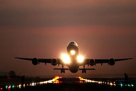 Base-de-Conhecimentos-Tecnicos-de-Aeronaves