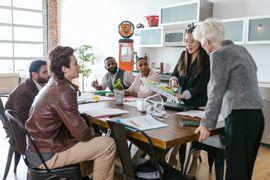 Branding-Estrategico-Design-Thinking-e-Pesquisa-de-Mercado