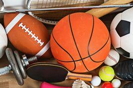 Carga-de-Trabalho-e-Lesoes-em-Desportos-em-Equipe