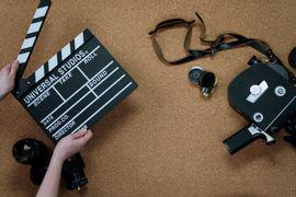 Cinema-Marginal-Embrafilme-e-Retomada