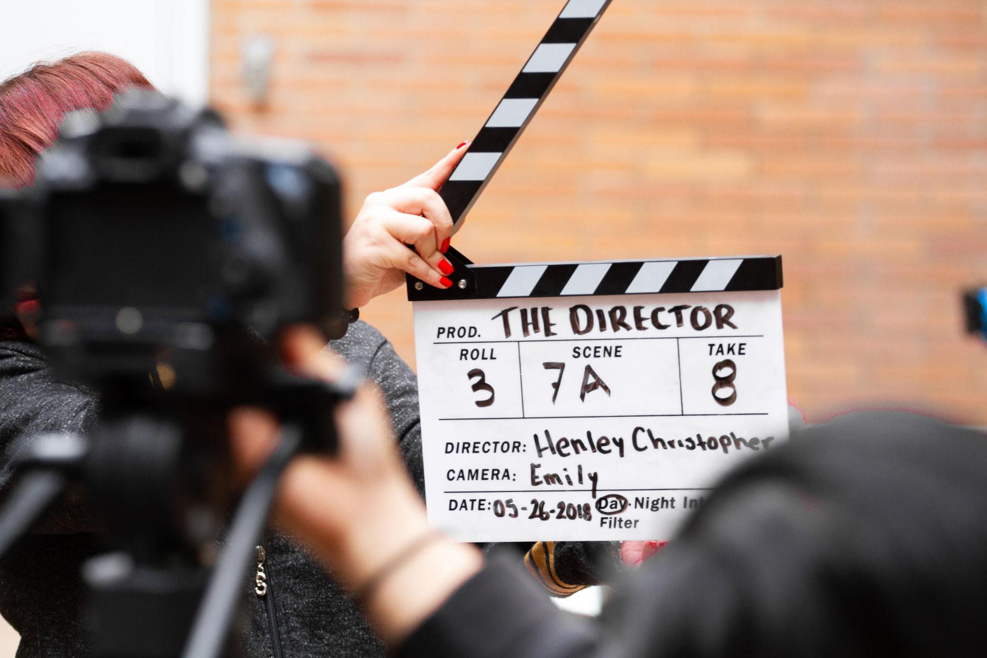 Cinema-Narrativo-Classico-e-Documentario