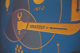 Comunicacao-Etica-Responsabilidade-Social-e-Marketing-na-Aviacao