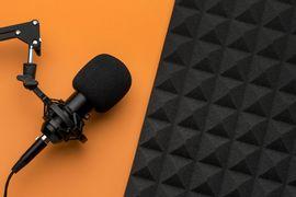 Conforto-Acustico-em-Edificacoes--acustica-dos-materiais