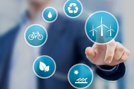 Conservacao-e-Eficiencia-Energetica