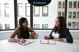 Consultoria-Organizacional--DISCIPLINA-UNINASSAU-