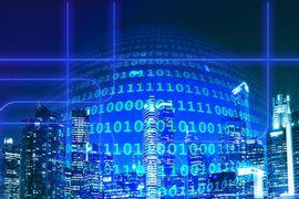 Controle-Gerenciamento-da-Producao-e-da-Informacao--Em-Busca-da-Vantagem-Competitiva