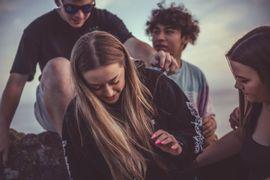 Cuidado-Integral-a-Saude-do-Adolescente