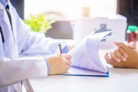 Cuidado-Integral-ao-Paciente-nas-Doencas-Infecto-Parasitarias