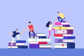 Curriculos-Programas-e-Projetos-Pedagogicos