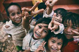 Desenvolvimento-Infantil