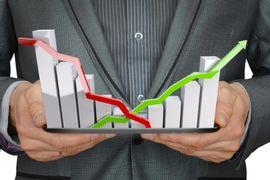 Encargos-Provisao-e-Investimentos