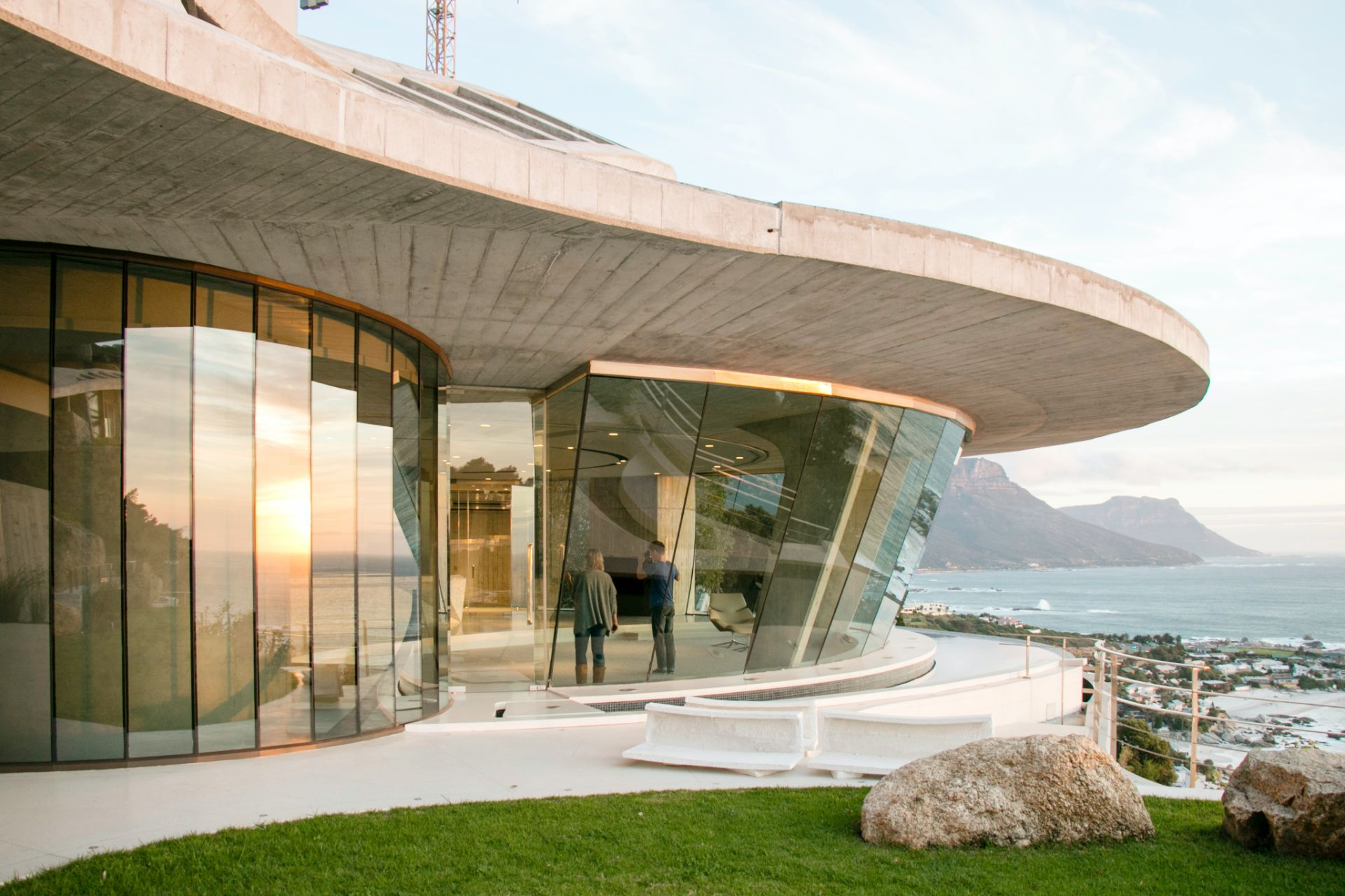Estetica--Arquitetura-