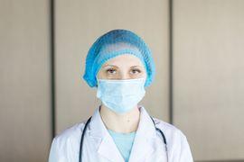 Estetica-Aplicada-a-Cirurgia-Plastica
