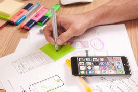 Experiencia-do-Usuario--UX----Definicao-e-Elaboracao-de-Prototipos