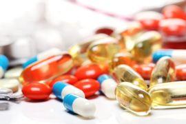 Farmacologia-Aplicada-a-Farmacia