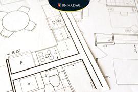 Fundamentos-da-Engenharia-Ambiental--DISCIPLINA-UNINASSAU-