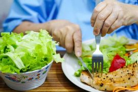 Gastronomia-Hospitalar