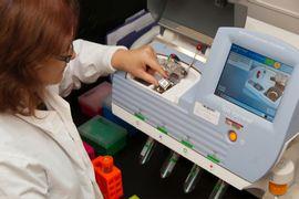 Hematologia-Clinica