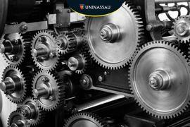 Maquinas-Operatrizes--DISCIPLINA-UNINASSAU-
